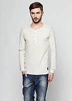 Пуловер мужской DIESEL цвет молочный размер M XS арт 00S8L4-0DAEX