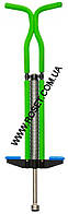 Тренажер Кузнечик - Pogo Stick, фото 1
