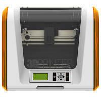 3D-принтер XYZprinting da Vinci Junior 1.0P (3F1JPXEU00C), фото 1