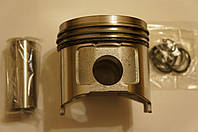 Поршень двигателя Янмар 486V , Yanmar 4TNE88 13-0462 / 13-1064 ORYGINAŁ