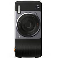 Модуль расширения для смартфонов Moto Hasselblad True Zoom (ASMRCPTBLKEU)