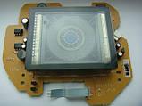 Плата DWX3708 для Pioneer cdj2000nexus2, фото 2