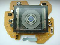 Плата DWX3708 для Pioneer cdj2000nexus2