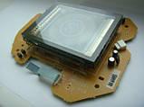 Плата DWX3708 для Pioneer cdj2000nexus2, фото 3