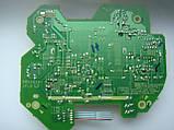 Плата DWX3708 для Pioneer cdj2000nexus2, фото 4