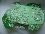 Плата DWX3708 для Pioneer cdj2000nexus2, фото 5