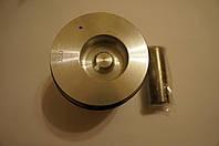 Поршень с кольцами Янмар Yanmar 482 std 11-9043 new, фото 1
