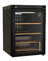 Холодильный винный шкаф  Polair DW102- BRAVO
