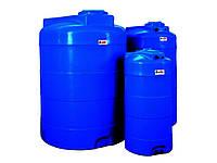 Бак для воды Elbi CP-500 (пластик) (арт.: HC0708)