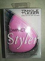 Расческа для волос TANGLE TEEZER  Compact Styler