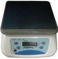 Фасовочые весы ВТД-ФД