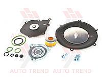 Ремкомплект редуктор газовый Tomasetto АТ07 RGAT2060