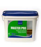 Клей для стеклообоев Kiilto Master Pro 15л