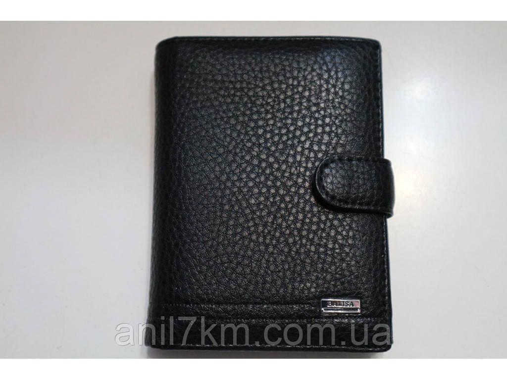 Чоловічий гаманець Balisa для грошей і документів