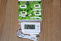 Термометр (4-4)