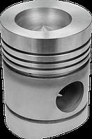 Поршень к двигателю А-41, А-01М 5-ти канавочный (01М-0305-3 5К)