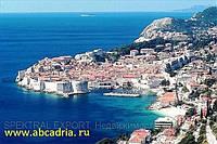 Недвижимость — в Хорватии — SPEKTRAL EXPORT — Хорватия — Oтдых — Иммиграция —