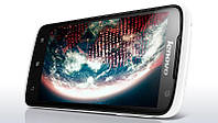 "Смартфон Lenovo S820 4.7"" IPS, 12/2Мп, 4 ядра, 1/4Гб, 3G, 2sim, 2000мАч/ Оплата на почте"