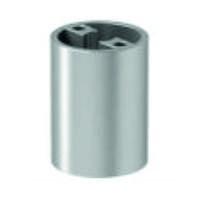 Соединительный элемент поручня 50 mm