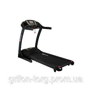 Беговая дорожка Hop-Sport 3202-25C