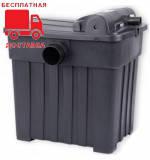 Комплект фильтрации для пруда AquaKing Bio Filterbox BF-45000