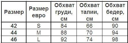 Женский комплект нижнего белья , цена 1 269 руб., купить в Москве ... a6ae4ccbbad