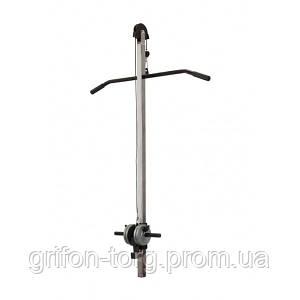 Верхняя тяга Hop-Sport HS-1070B