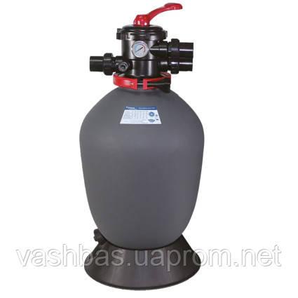 Emaux Фильтр Emaux T450 Volumetric (8 м³/час, D457)