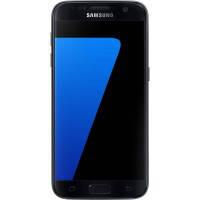 Бронированная защитная пленка PET 3D для Samsung Galaxy S7 (G930F)