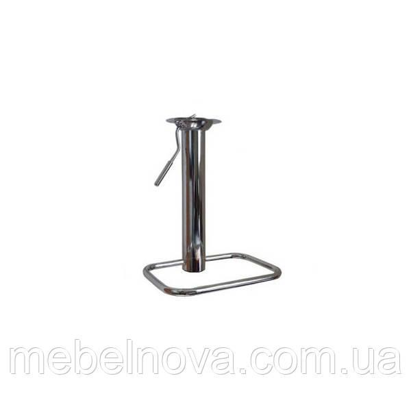Колонна для барного стула кресла С-16