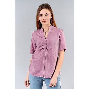 Рубашка женская A08268-2-№28