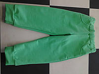 Штаны трикотажные, фото 1