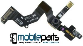 Оригинальная фронтальная камера (front camera) для Apple iPhone 5