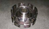 Корпус гидро-муфты (барабан фрикциона) Т-150