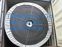 Транспортерная лента 650х4 ТК-200 5/2. Производства: Курск, Красный треугольник, Китай, Европа в наличии