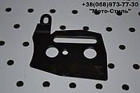 Крышка натяжки цепи бензопил GoodLuck 4500/5200