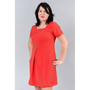 Платье женское abbi 1012