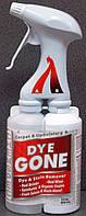 Пятновыводитель для очень сложных пятен Dye Gone Refills