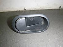 Ручка внутреняя двери левая Ford Fiesta 02-08 (Форд Фиеста), 6S61A22601AAW