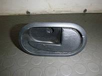 Ручка внутреняя двери правая Ford Fiesta 02-08 (Форд Фиеста), 6S61A22600AAW