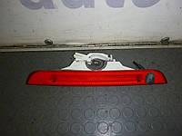 Повторитель стопа (Хечбек) Ford Fiesta 02-08 (Форд Фиеста), 6S6113A602CG