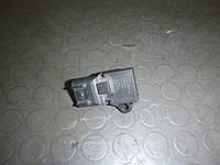 Датчик давления воздуха (1,3  8) Ford Fiesta 02-08 (Форд Фиеста), 2S6A8F478BA