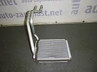 Радиатор печки Ford FIESTA MK6 2002-2008 (Форд Фиеста), 2S6H18B539AB