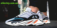 Кроссовки Adidas Yeezy 700 Boost