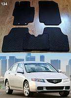 Килимки ЄВА в салон Acura TSX '04-08