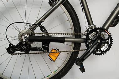 Велосипед Skepenwolf T2 АКЦИЯ -30%, фото 2