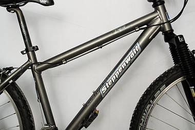 Велосипед Skepenwolf T2 АКЦИЯ -30%, фото 3