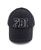 Бейсболка утепленная флис 54-58 размер Польша FBI