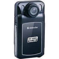 FullHD Видеорегистратор Defender Car Vision 5010