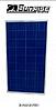 Солнечные батареи SUNRISE SOLARTECH SR-P636130 (поликристаллические)